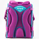 """Рюкзак шкільний """"трансформер"""" Kite Education 500 R Rachael Hale R19-500S, фото 5"""