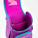 """Рюкзак шкільний """"трансформер"""" Kite Education 500 R Rachael Hale R19-500S, фото 7"""