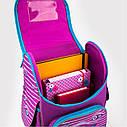 """Рюкзак шкільний """"трансформер"""" Kite Education 500 R Rachael Hale R19-500S, фото 8"""