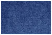 Мебельная ткань Lofty Denim производитель Textoria-Arben