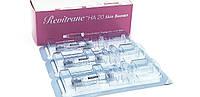 Биоревитализан Revitrane 2ml (3 шприца)