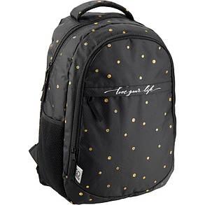Рюкзак GoPack 131-3 GO19-131M-3 ранец  рюкзак школьный hfytw ranec, фото 2