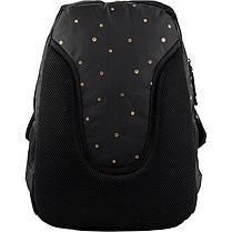 Рюкзак GoPack 131-3 GO19-131M-3 ранец  рюкзак школьный hfytw ranec, фото 3