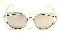 Солнцезащитные очки GENTLE MONSTER (1315 зер)