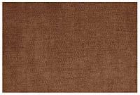 Мебельная ткань Lofty Brown производитель Textoria-Arben