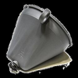 Держатель фильтра для капельных кофеварок Bosch 647058