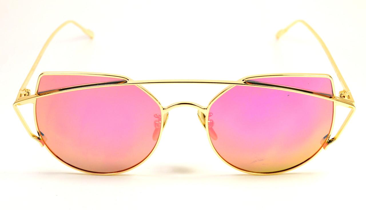 Солнцезащитные очки GENTLE MONSTER (1315 мал)