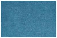 Мебельная ткань Lofty Azure производитель Textoria-Arben