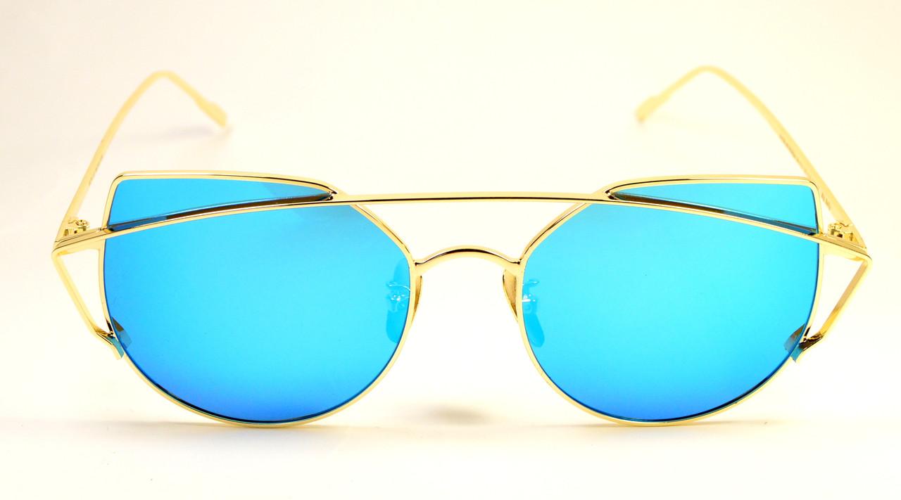 Солнцезащитные очки GENTLE MONSTER (1315 гол)