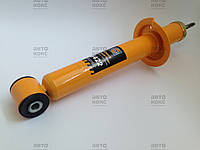 Амортизатор задний масляный на ВАЗ 2108-99, 2113-15. Hola (S422).
