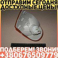 ⭐⭐⭐⭐⭐ Указ. поворота   ВАЗ 2114 левый (пр-во ОАО Автосвет)