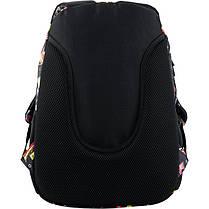 Рюкзак GoPack 133-1 GO19-133M-1 ранец  рюкзак школьный hfytw ranec, фото 3