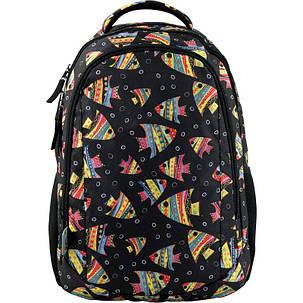 Рюкзак GoPack 133-1 GO19-133M-1 ранец  рюкзак школьный hfytw ranec, фото 2