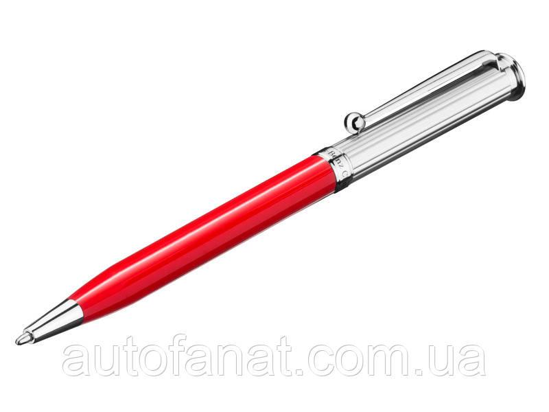 Оригинальная ручка Mercedes-Benz Classic Pen Red (B66043351)
