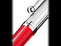 Оригинальная ручка Mercedes-Benz Classic Pen Red (B66043351), фото 2