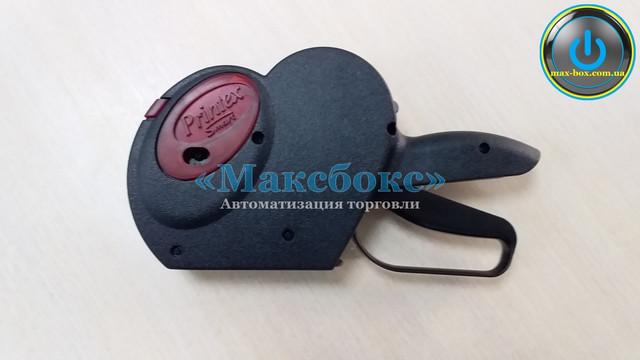 Smart 2616-1010 етикет пістолет (два рядки))