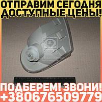 ⭐⭐⭐⭐⭐ Указ. поворота   ВАЗ 2114 правый  белый  (пр-во ОАО Автосвет)