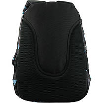 Рюкзак GoPack 133-2 GO19-133M-2 ранец  рюкзак школьный hfytw ranec, фото 3