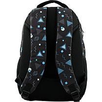 Рюкзак GoPack 133-2 GO19-133M-2 ранец  рюкзак школьный hfytw ranec, фото 2