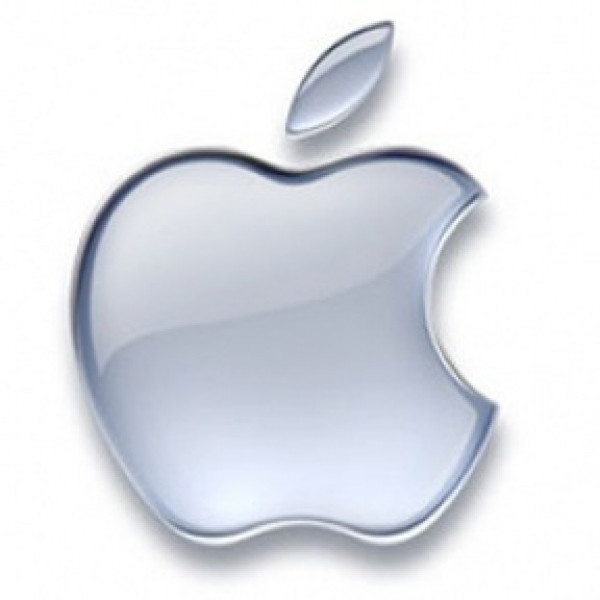Зарядное устройство для iPhone и iPad