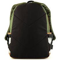 Рюкзак GoPack 135-1 GO19-135L-1 ранец  рюкзак школьный hfytw ranec, фото 3