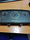 MIA10493 комбінація приладів, фото 2