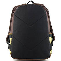 Рюкзак GoPack 135-2 GO19-135L-2 ранец  рюкзак школьный hfytw ranec, фото 3