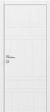 LIBERTA KROSS, Полотно+коробка+1 к-кт наличников, шпон