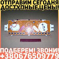 ⭐⭐⭐⭐⭐ Комбинация приборов ВАЗ 21213, 21214 тюннинг (производство  Владимир)  37.3801010-01