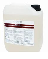 ШАМПУНЬ САЛОННЫЙ - C:EHKO Energy Classic Salon Shampoo, 5000 мл