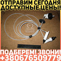 ⭐⭐⭐⭐⭐ Гидрокорректор фар ВАЗ 2105 (пр-во ДААЗ)