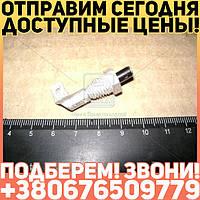 ⭐⭐⭐⭐⭐ Выключатель сигнала торм. стояночного ВАЗ,ГАЗ,ПАЗ (пр-во Лысково)