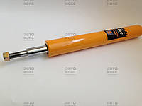 Амортизатор передний масляный (вставка) Hola S431 на ВАЗ 2110-12.