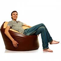 Кресла мягкие для дома 75 / 60, фото 1