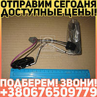 ⭐⭐⭐⭐⭐ Датчик уровня топлива ВАЗ-2108-21099 Самара (электробензонасос 21083-1139009) (производство  Пекар)  ДУТ-2
