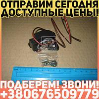 ⭐⭐⭐⭐⭐ Бесконтактная система зажигания для ВАЗ 2101- ВАЗ 2107 (пр-во СовеК)