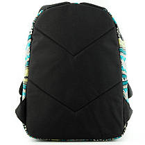 Рюкзак GoPack 150-2 GO19-150M-2 ранец  рюкзак школьный hfytw ranec, фото 3