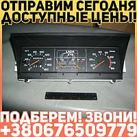 ⭐⭐⭐⭐⭐ Комбинация приборов ВАЗ 21213 (производство  Владимир)  37.3801010
