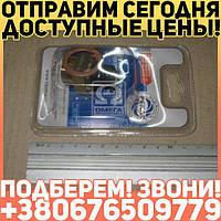 ⭐⭐⭐⭐⭐ Датчик включения электровентилятора охлаждения ВАЗ 2108-2115 (t 99/94) (бренд  Пекар)  ТМ108-3808000-10