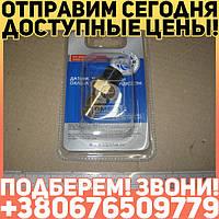 ⭐⭐⭐⭐⭐ Датчик температуры охлаждения жидкости ВАЗ все модификации (производство  ПЕКАР)  ТМ106-3808000