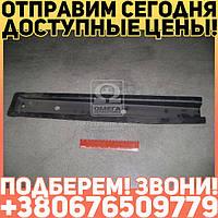 ⭐⭐⭐⭐⭐ Лонжерон пола передний правый ВАЗ 2108 (пр-во АвтоВАЗ)
