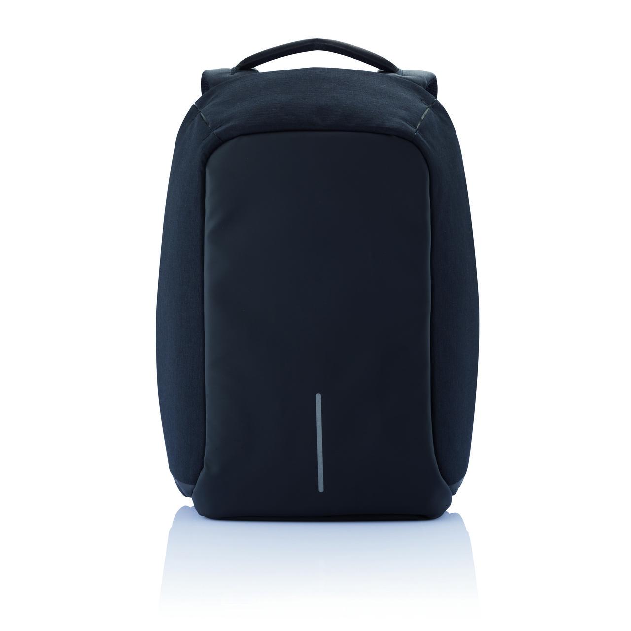 "Рюкзак ""Bobby XL""/черный/защита от краж, фото 1"
