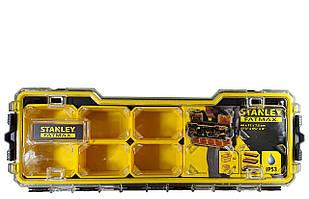 Органайзер маленький для крепежа, FatMax STANLEY (FMST1-75781)