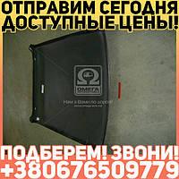 ⭐⭐⭐⭐⭐ Панель крыши ВАЗ 2121 (пр-во АвтоВАЗ)
