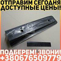 ⭐⭐⭐⭐⭐ Лонжерон пола передний правый ВАЗ 2110  (пр-во Экрис)