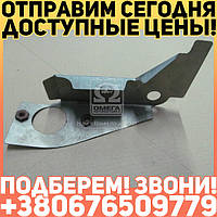 ⭐⭐⭐⭐⭐ Усилитель лонжерона левый ВАЗ 2108  (пр-во Экрис)