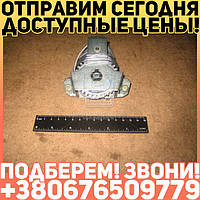 ⭐⭐⭐⭐⭐ Стеклоподъемник ВАЗ 2121 двери левый (пр-во ДААЗ)