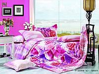 Комплект постельного белья HY-12042, Zastelli