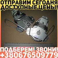 ⭐⭐⭐⭐⭐ Стеклоподъемник ВАЗ 2121 двери левый (пр-во ОАТ-ДААЗ)