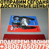 ⭐⭐⭐⭐⭐ Ремкомплект задних дверных ручек ВАЗ 2109 блистер (производство  Рекардо)  2109-6250000
